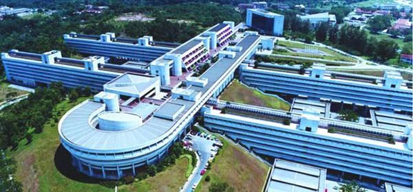 ntu-campus