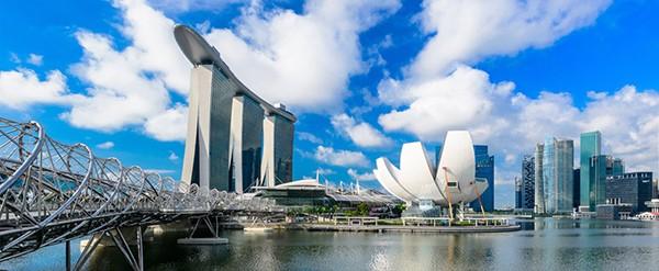 singapore-inec