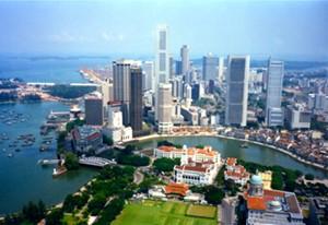 """Sức hút giáo dục mạnh mẽ của """"đảo quốc sư tử"""" Singapore đến từ đâu?"""