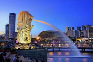 Vì sao chọn học tại Singapore?