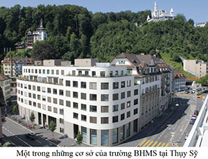 bhms-thuy-sy