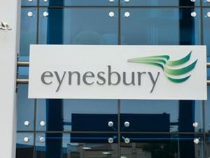 Eynesbury -uc