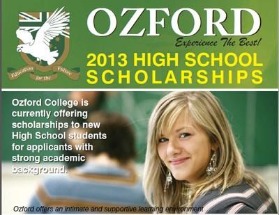 ozford-college-uc