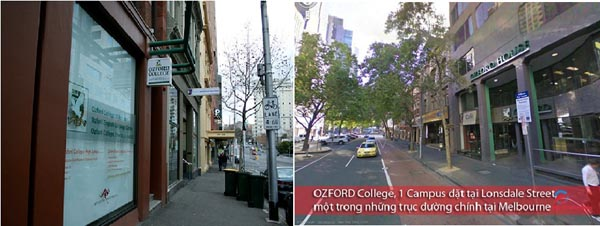 ozford-college-melbourne-inec-2