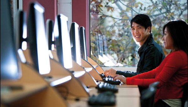 charles-sturt-university-study-centres-melbourne-students