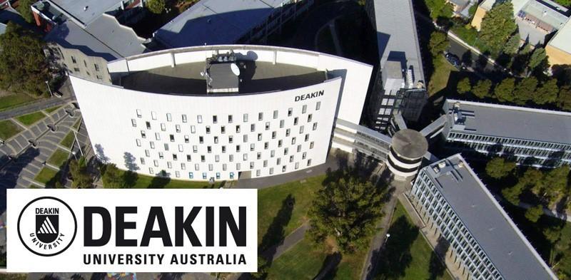 Hội thảo du học Úc về những ngành học lương cao