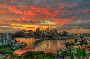 australia-beautiful