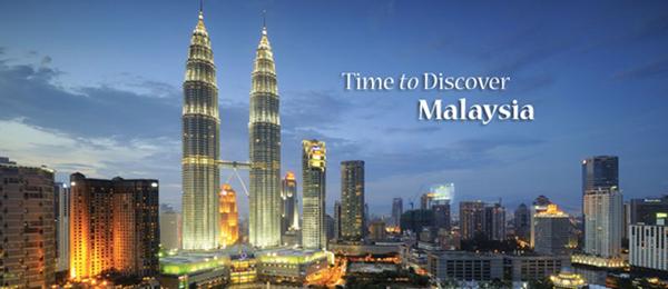 hoc-bong-du-hoc-malaysia