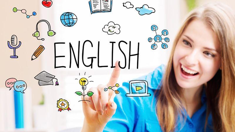 Du học Canada bạn không nhất thiết có tiếng Anh nhưng việc trang bị trình độ nhất định không bao giờ là thừa