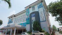 du học malaysia tại KDU Penang