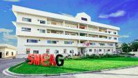 Du học tiếng Anh tại SMEAG