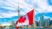 Canada là vùng đất an lành cho cuộc sống và thuận lợi cho phát triển tri thức, sự nghiệp