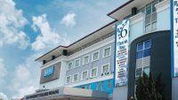 Du học tại KDU Penang