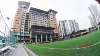 Du học Malaysia tại ĐH Sunway