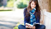 Học bổng du học Úc 2020 - 2021