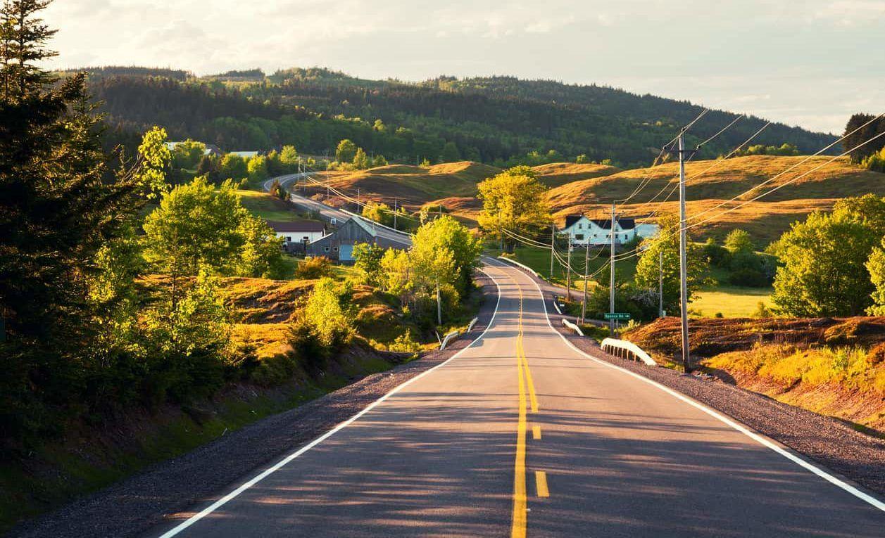 Các chính sách thu hút nhập cư của Canada nhằm phát triển cộng đồng và kinh tế ở mọi vùng đất nước