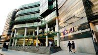 Đại học SMU 2020 - 2021