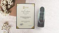 SIM Award 2020