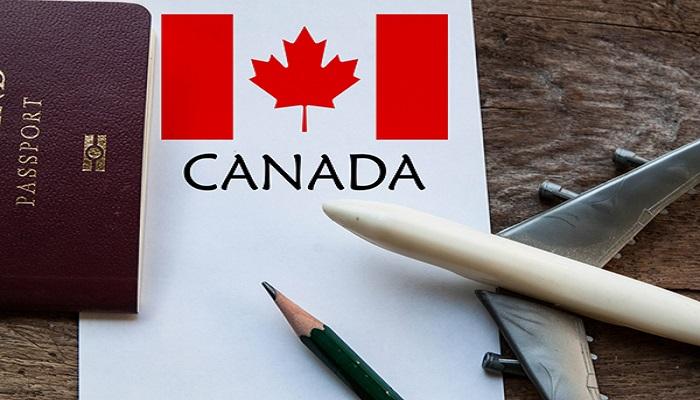 Xin visa du học Canada với việc chứng minh tài chính chưa bao giờ là dễ dàng