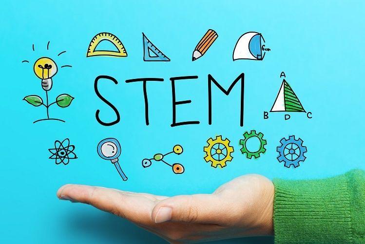 Du học Mỹ nhóm ngành STEM