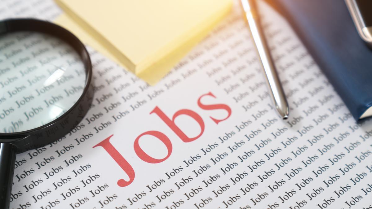 Kinh tế phát triển thúc đẩy nhu cầu bổ sung thêm 20.000 lao động mới tại Manitoba tới năm 2020