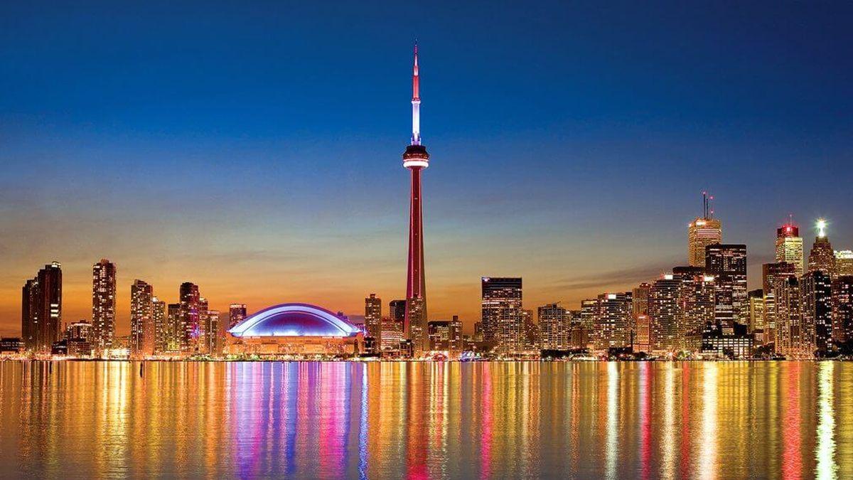 Thông tin du học Canada mới nhất