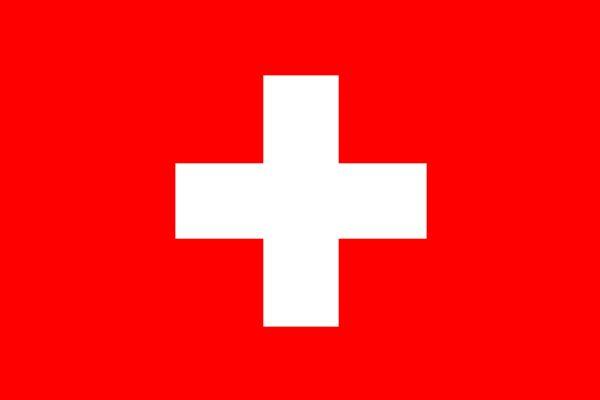 Các Trường tại Thụy Sĩ