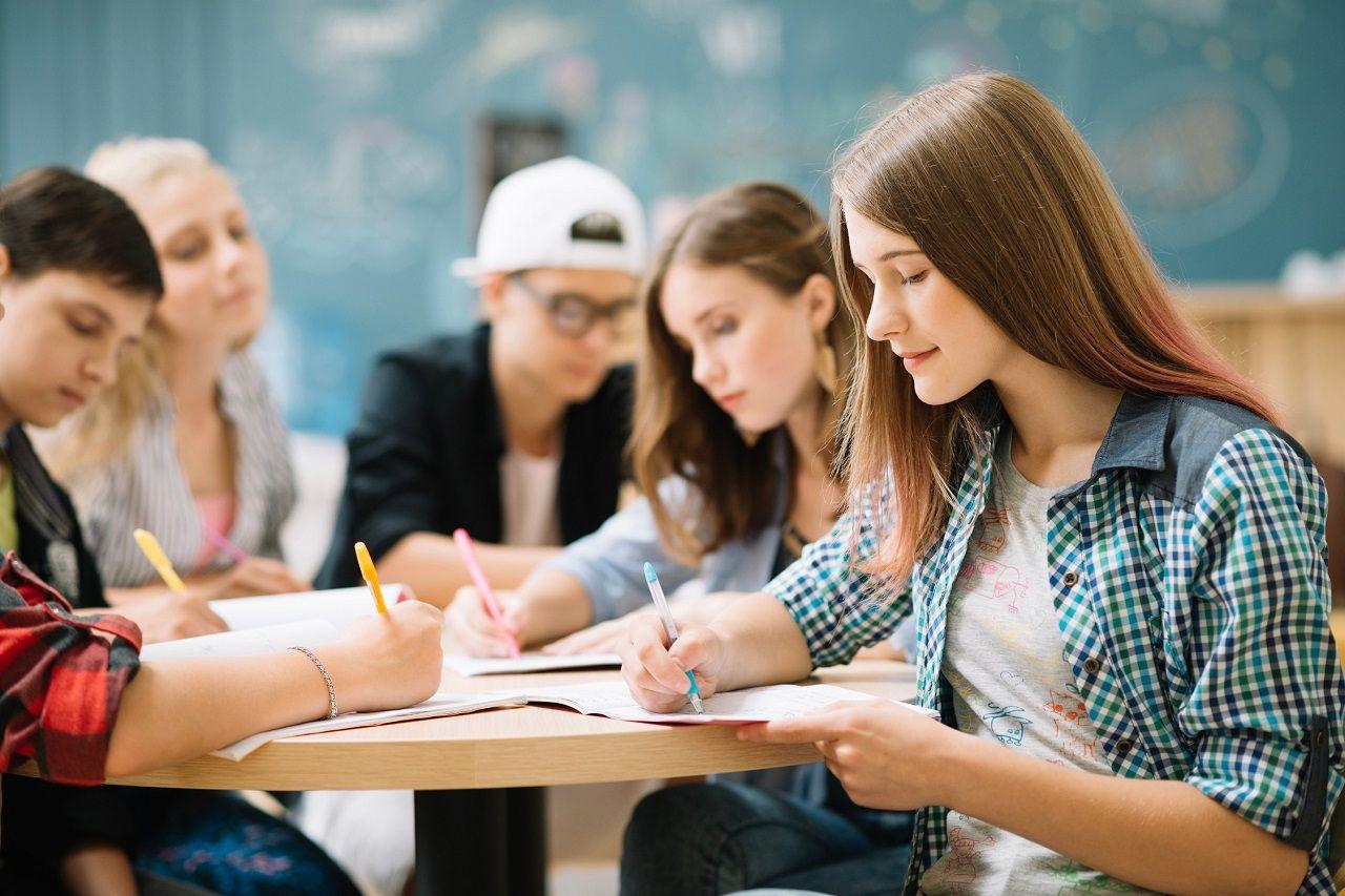 Kỳ tháng 9 các trường tại Anh đang có nhiều lựa chọn ngành học