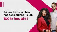 29-04-20-du-hoc-ha-lan-hoc-bong-han-100-cong-bo-ket-qua