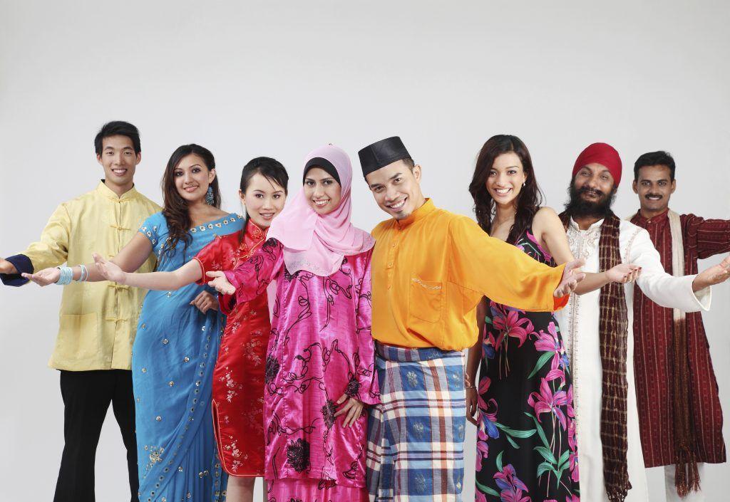 Lý do du học Malaysia