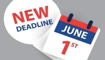 Ngày 01/06 là hạn chót đăng ký cho kỳ nhập học tháng 9/2020 của Đại học KdG Bỉ