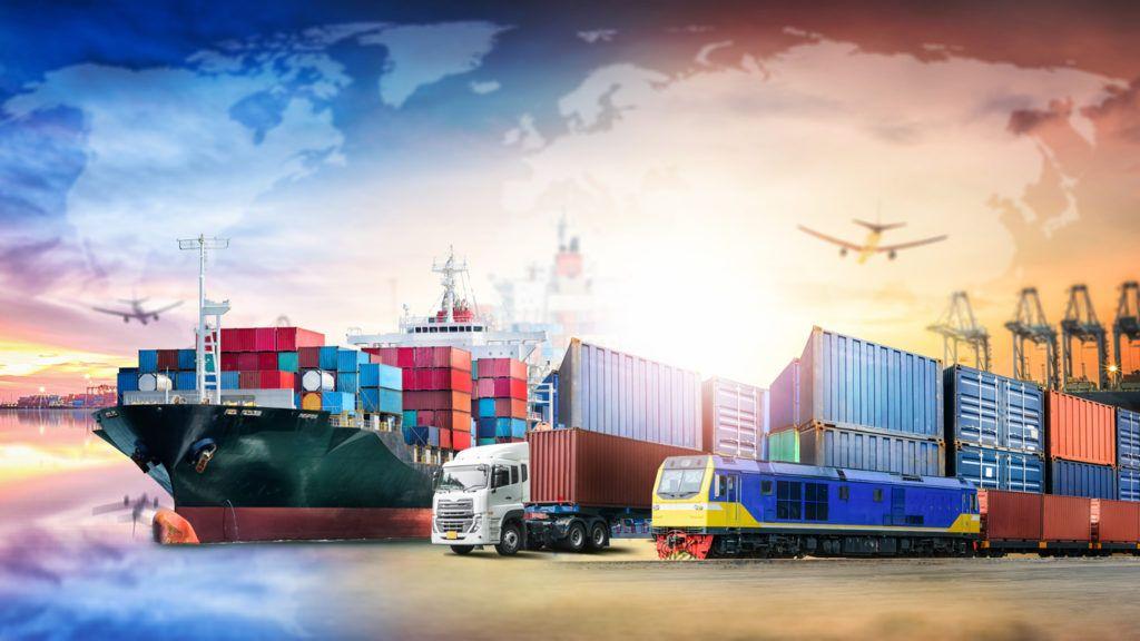 Lĩnh vực logistics và quản lý chuỗi cung ứng rất rộng lớn với nhu cầu nhân lực dồi dào