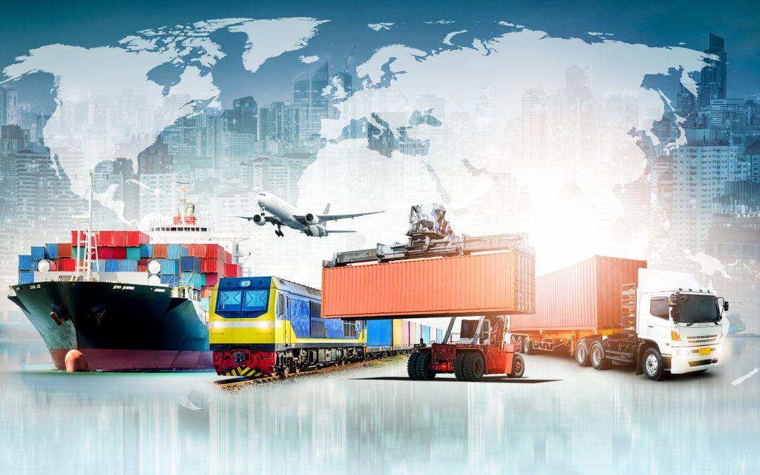 Du học Canada ngành logistics và chuỗi cung ứng