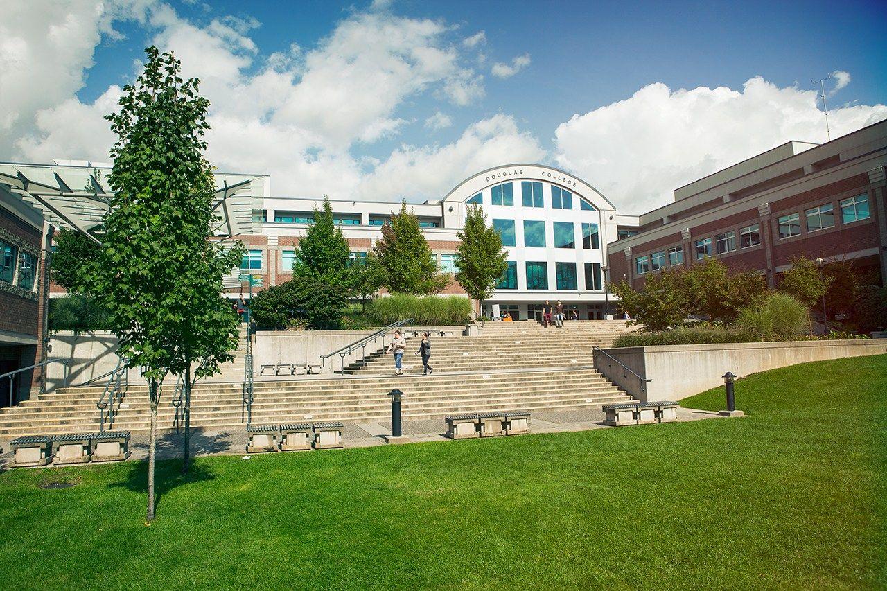 Du học Canada ngành giáo dục mầm non