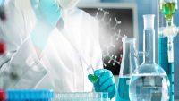 Sự phát triển của ngành khoa học đời sống mang lại nhiều đóng góp cho Hà Lan và thế giới