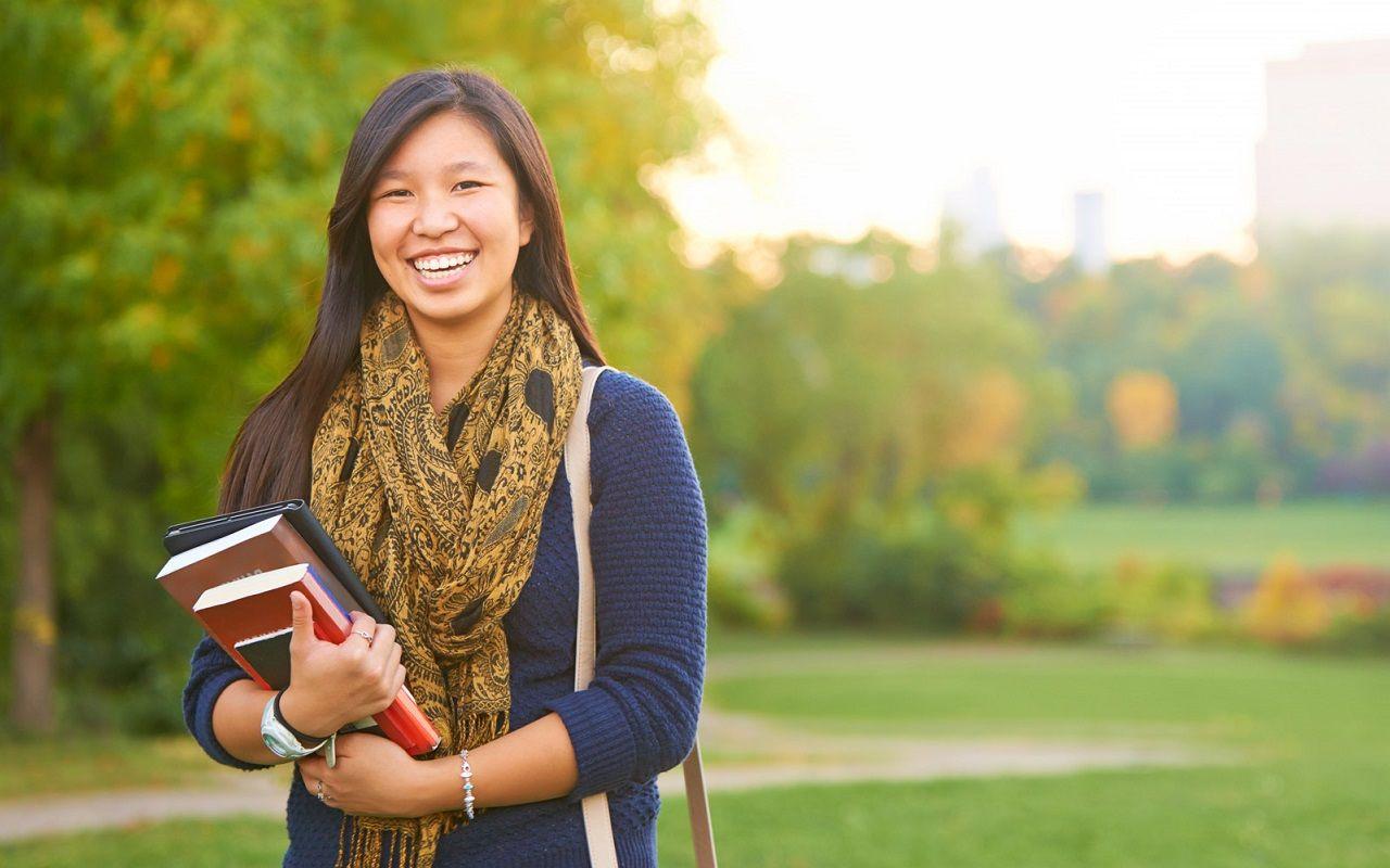 Các trường đại học Hà Lan vẫn tiếp tục tuyển sinh cho kỳ nhập học tháng 9/2020