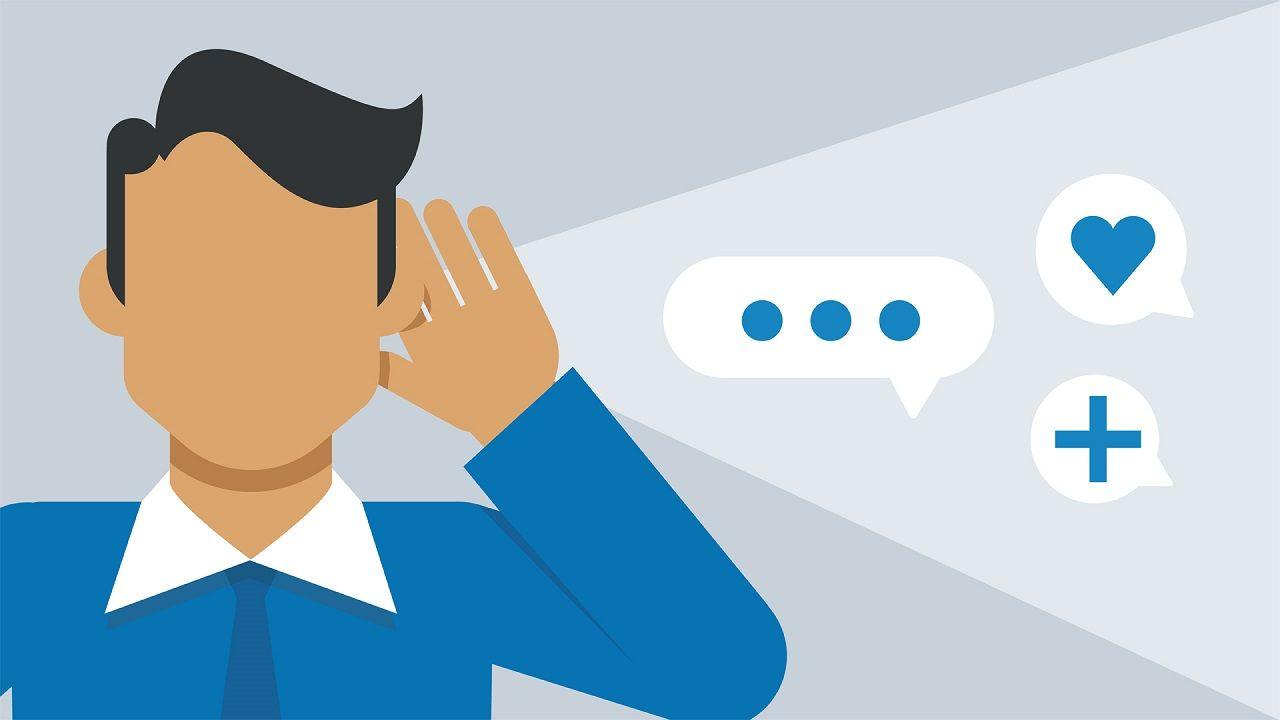 Nắm bắt nhu cầu của khách hàng, xây dựng chiến lược tiếp thị và truyền thông phù hợp là bí quyết thành công trong lĩnh vực này