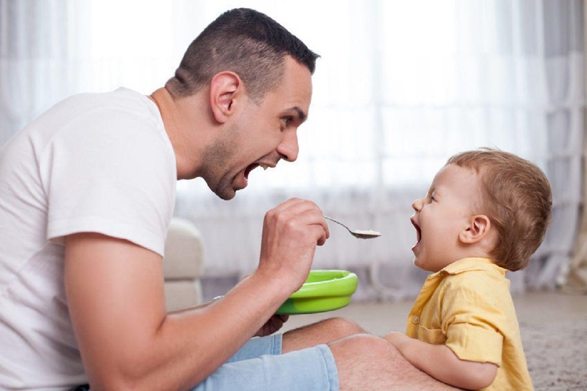Chính sách phúc lợi tuyệt vời giúp người lao động được hỗ trợ nhiều trong thời gian chăm sóc con nhỏ