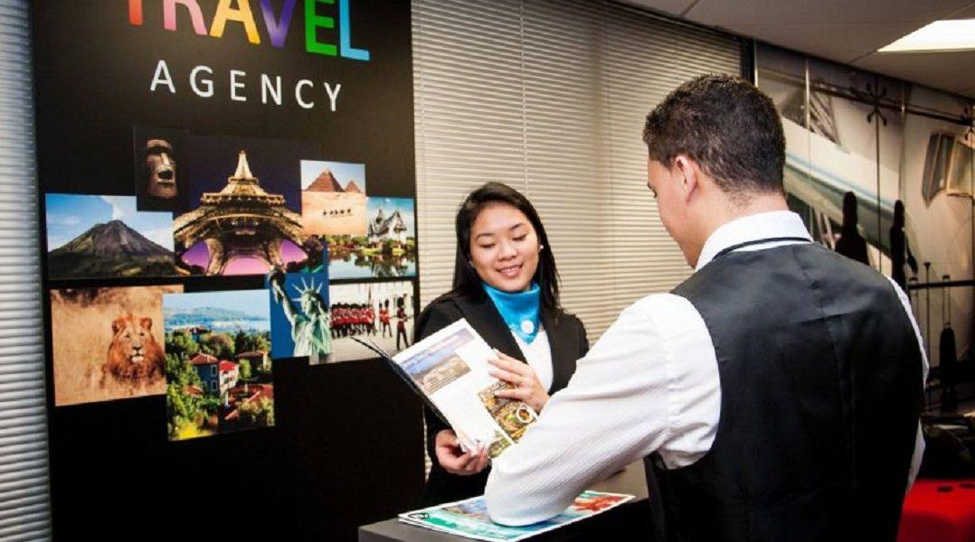 Người lao động nước ngoài có nhiều cơ hội việc làm trong ngành du lịch tại Tây Ban Nha