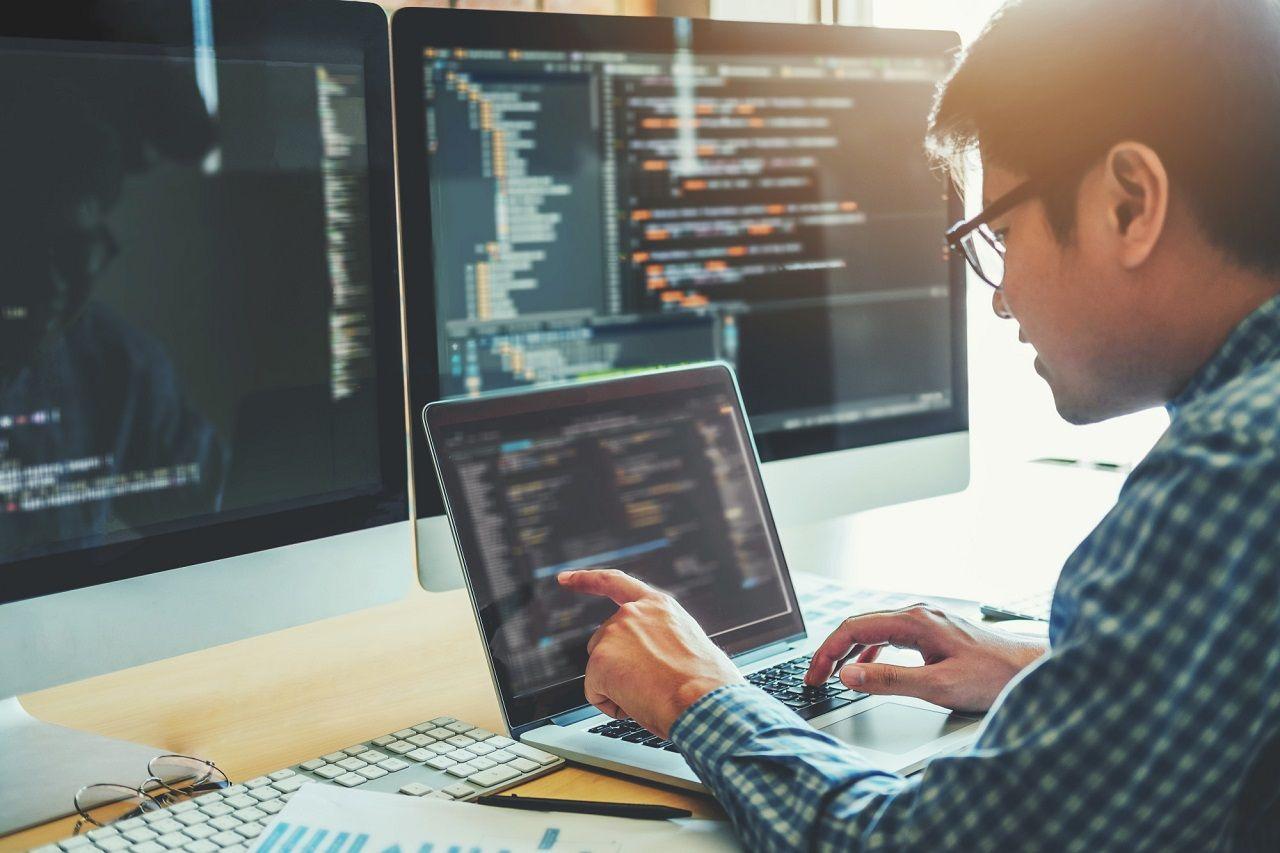 Công nghệ thông tin là lĩnh vực cần nhiều nhân sự tại Tây Ban Nha