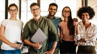 Việc kéo dài năm định hướng được kỳ vọng tạo nhiều thuận lợi và đem đến nhiều cơ hội hơn cho sinh viên quốc tế tìm kiếm việc làm tại Hà Lan