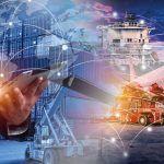 Du học ngành logistics và chuỗi cung ứng nhận được sự quan tâm ngày càng nhiều của học sinh sinh viên