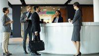 dẫn đến nhu cầu cao về nhân sự trong lĩnh vực này, đặc biệt là ở cấp quản lý