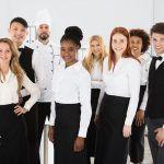 Các chủ doanh nghiệp về hospitality mong muốn khôi phục quy mô nhân sự như trước Covid-19 trong thời gian ngắn