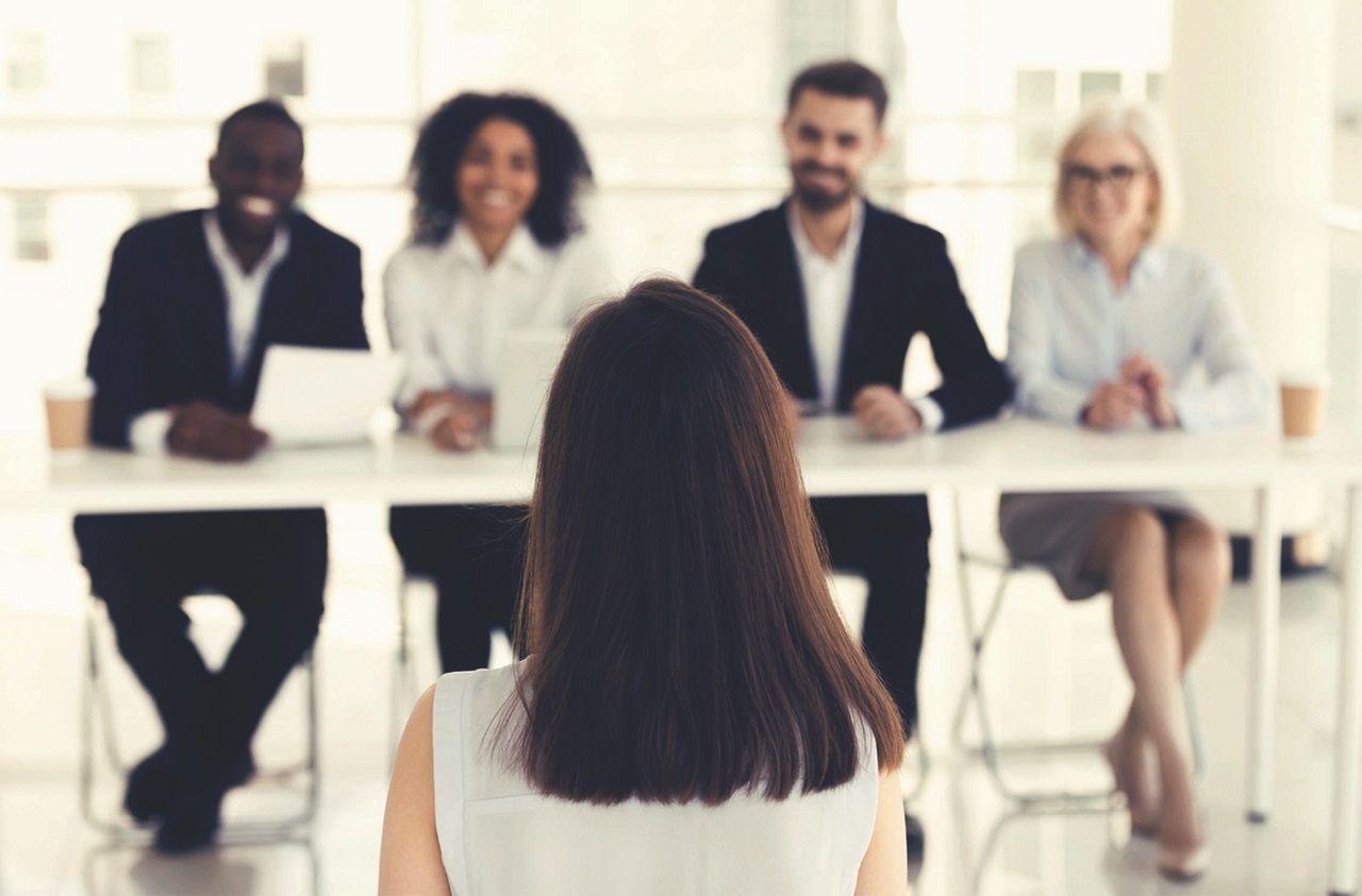 Hầu hết doanh nghiệp về hospitality tin rằng sẽ bắt đầu tuyển dụng trở lại trong vòng 1 năm tới