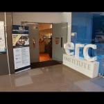 Học viện ERC Singapore 2020