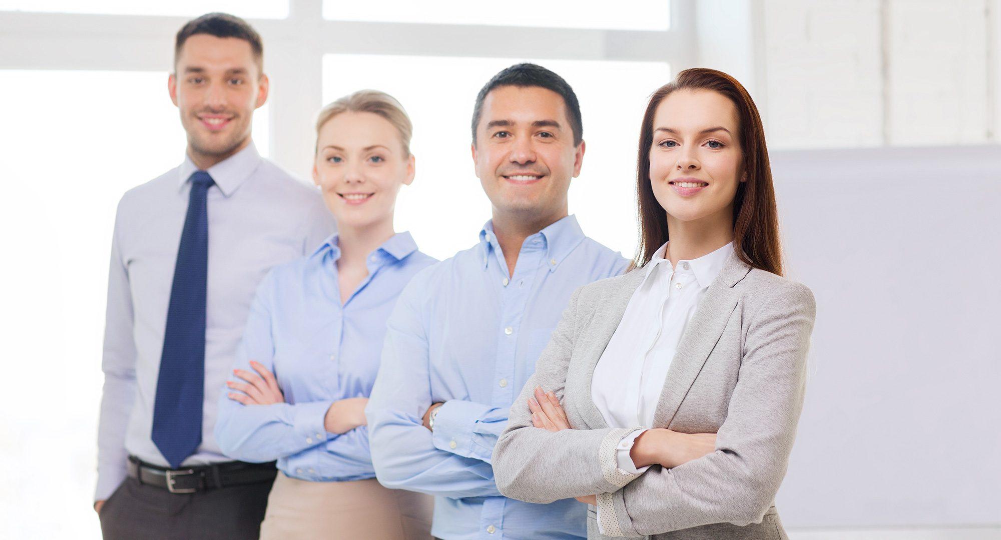 Học thạc sĩ kinh doanh tại SP Jain