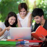 Đi tìm đại sứ thương hiệu PSB Academy 2020