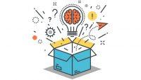 Hiểu về Design Thinking cùng Học viện PSB