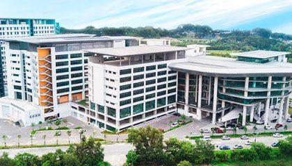 APU Malaysia 2020